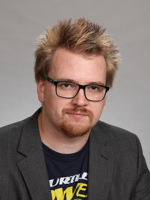 Petrus fors_Granlund_Jona (1)