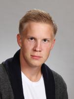 Petrus fors_Jarvelainen_Jan (1)
