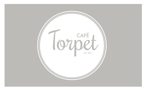 torpetlogo_vit (3)