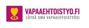 vapaaehtoistyofi_PITKA_rgb-01